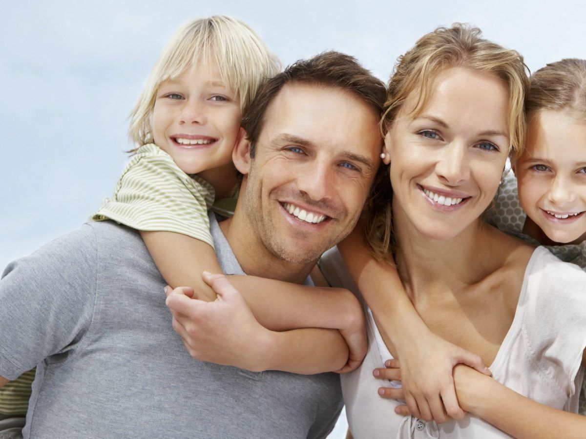 Learn how to Have Lovely Teeth And A Healthy Smile