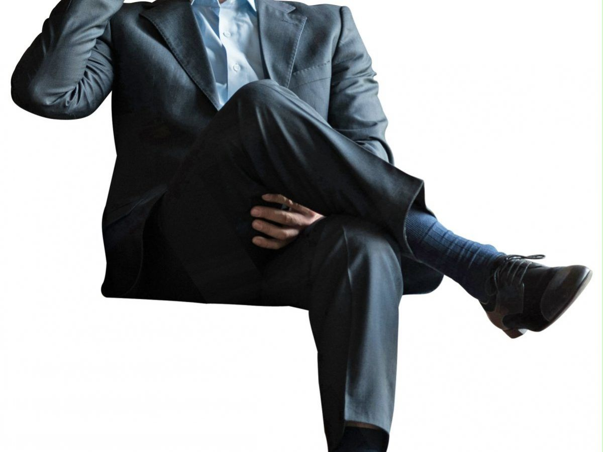 What Can Interview Coaching Services Do For You?