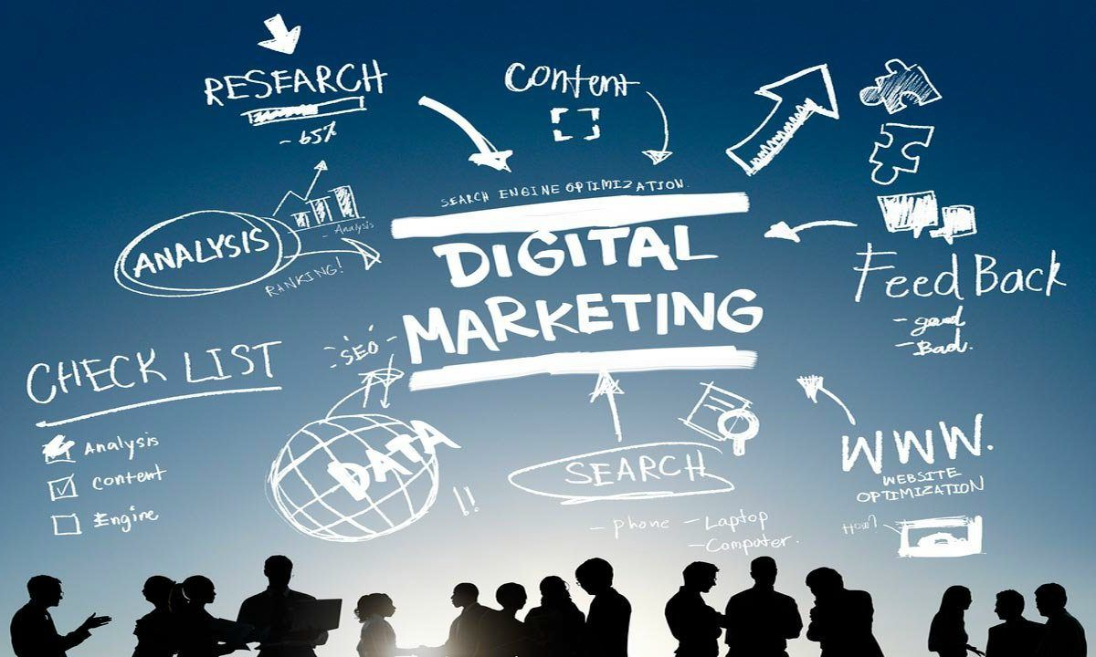 Issues You Should Know To Creator Your Affiliate Internet Marketing Venture A Success