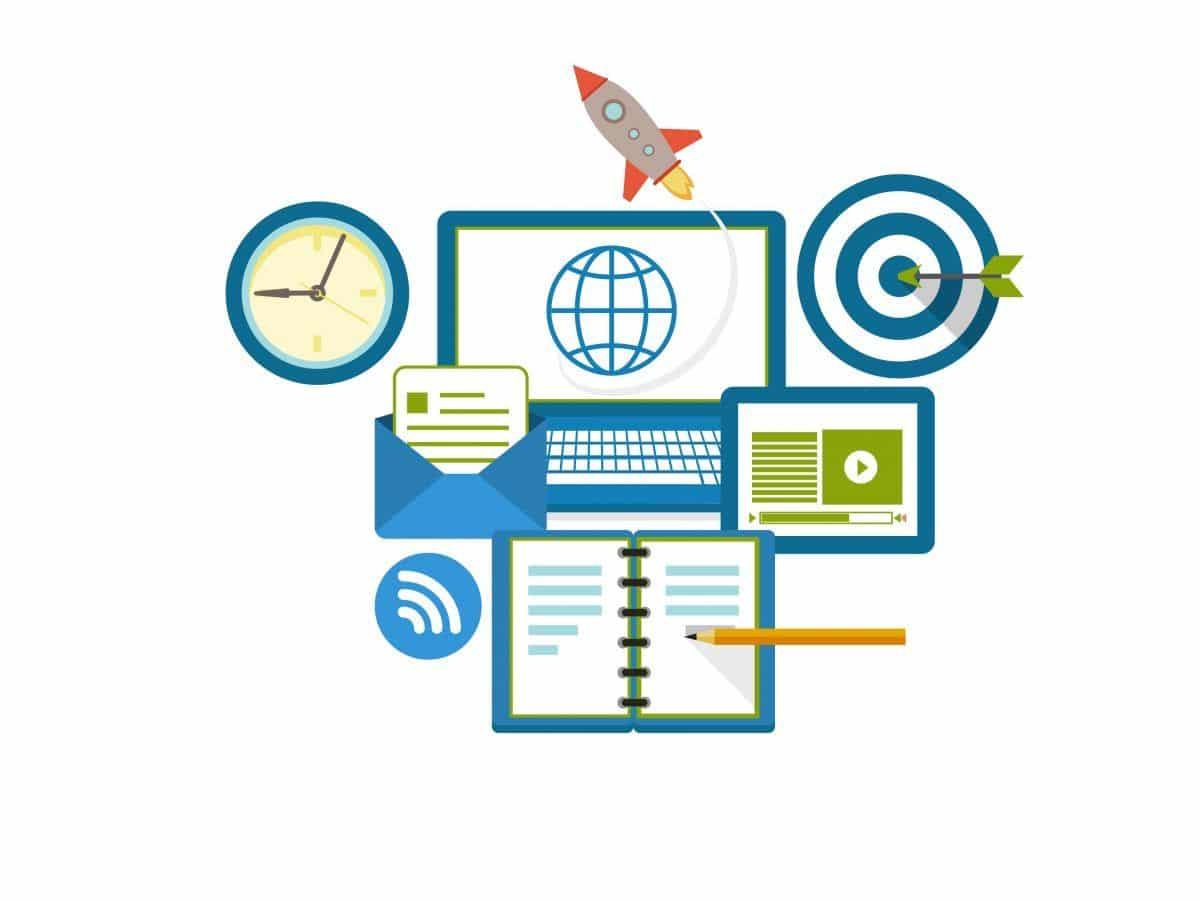 Time-Confirmed Methods For Success In Social Media